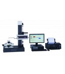 Medidor de contorno CONTRACER 100x50x350 (mm) Com Coluna – CV-2100M4 – 218-633A