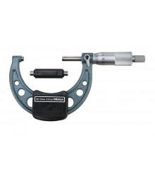 Micrômetro Externo  50-75mm  0,01mm  103-139-10