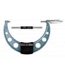 Micrômetro Externo 150-175mm  0,01mm  103-143-10