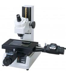 Microscópio de Medição TM-1005B – 176-819A