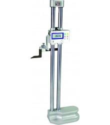 """Traçador de Altura Digital Modelo Multi-Funções Com Saída de Dados Para CEP' 18""""/ .0005"""" (.0002"""") – 192-671-10"""