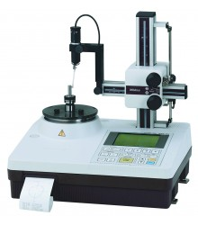 Medidor de Circularidade RA-10 — 211-541A