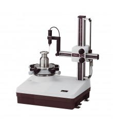 Medidor de Circularidade RA-120P – 211-545A