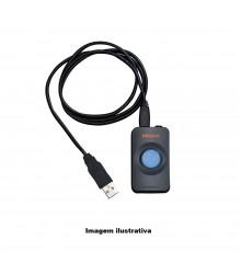 Modelo de Conversão para USB IT-016U - 264-016-10