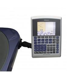 Processador de dados - QM-Data 200 - 264-156a