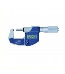 "Micrômetro Externo Digital 1""/25,4mm - .00005""/0,001mm – 293-832-30"