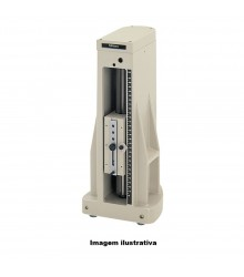 Padrão de esquadro Série 311 — Medição de Esquadro / Linearidade – 311-215