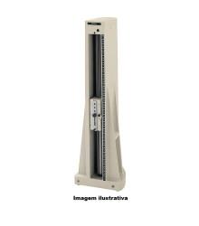 Padrão de esquadro Série 311 — Medição de Esquadro / Linearidade – 311-246
