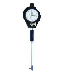 Comparador de Diâmetro Interno Para Furos Pequenos (Relógio Não Incluso) 10-18,5mm – 511-201