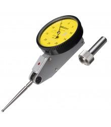 Relógio Apalpador Ponta de Metal Duro 0,5mm/0,01mm – 513-414E