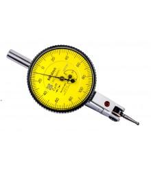 Relógio Apalpador Ponta de Metal Duro 0,6mm/0,002mm – 513-425E