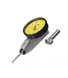 Relógio Apalpador 1,5mm  0,01mm  Ponta de Metal Duro  513-426-10E