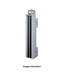 Padrão de Altura Universal Série 515 — Utilizável em Orientação Vertical e Horizontal - 515-520