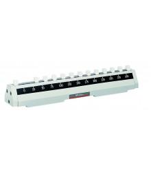 Calibrador de Micrômetro Interno – 515-585