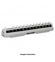 Calibrador de Micrômetro Interno – 515-586