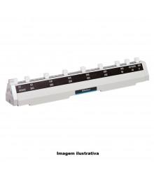 Padrão de Calibração para Paquímetros e Traçadores de Altura – 515-555