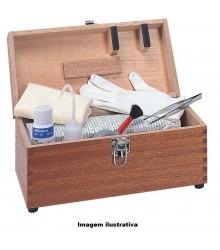 Kit de Manutenção para Blocos Padrão Série 516 - 516-650E