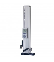 Calibrador de Altura QM-Height de Alta Precisão ABSOLUTE 600mm – 518-232