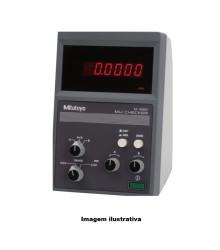 Micrômetro Elétrico - Mu-Checker Digital – 519-561
