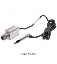 """Comparador Eletrônico Digital Linear Gage 5mm/2"""" - 542-204"""