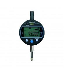 Relógio Comparador Digital ABSOLUTE ID-C 12,7mm  0,001mm  Para Comparadores de Diâmetro Interno  543-310B