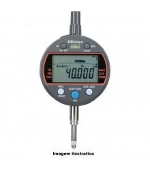 Relógio Comparador Digital ABSOLUTE ID-C Série 543 — Modelo com função de cálculo Ax+B+Cx-1 – 543-341B