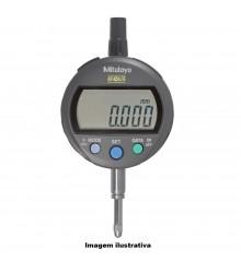 Relógio Comparador Digital ABSOLUTE ID-CX Série 543 — Modelo padrão - com Função de Cálculo Simples – 543-394B