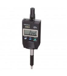Relógio Comparador Digital ABSOLUTE 12,7mm 0,01mm ID-N Com Proteção IP66  543-570
