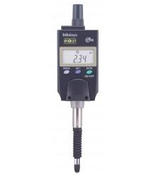 Relógio Comparador Digital ABSOLUTE ID-N/B Série 543 — com nível de proteção contra poeira/água conforme IP66– 543-571