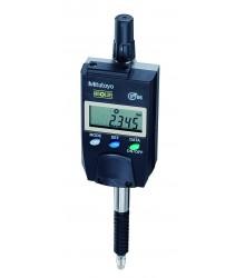 Relógio Comparador Digital ABSOLUTE 12,7mm  0,01mm 0,001mm ID-N Com Proteção IP66  543-575