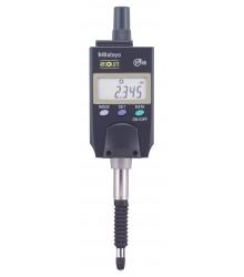 Relógio Comparador Digital ABSOLUTE ID-N/B Série 543 — com Nível de Proteção Contra Poeira/Água Conforme IP66 – 543-576