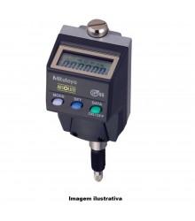 Relógio Comparador Digital ABSOLUTE ID-N/B Série 543 — com Nível de Proteção Contra Poeira/Água Conforme IP66 – 543-580