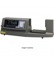 Micrômetro de Varredura Laser - LSM-9506 - 544-116-1A