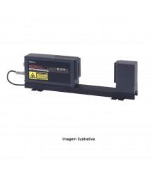 Micrômetro de Varredura Laser (Unidade de Medição) - LSM-503S - 544-536