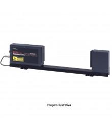 Micrômetro de Varredura Laser (Unidade de Medição) - LSM-506S - 544-538
