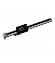 Paquímetro Digital Para Medição Entre Centros 10-200mm  0,01mm Modelo Centro-a-Centro 573-116-10
