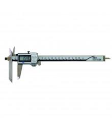 Paquímetro Digital Com Bico Deslizante ABSOLUTE 150mm  0,01mm  573-601-20