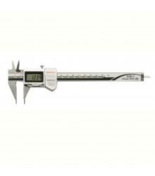 Paquímetro com Bico Fino Séries 573 — Modelo ABSOLUTE Digital e Analógico – 573-626-20