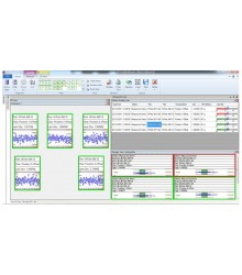 Process Manager Standard Edition - 64AAB476R
