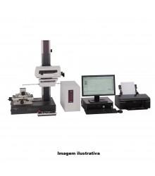 Medidor de Contorno CONTRACER 100x60x300 (mm) Com Força de Medição Ajustável – CV-4500S4 110V – 218-441-10A