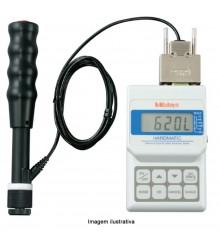 Durometro Hardmatic HH-411 - 810-298-10