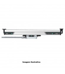 Escala Linear AT203-2500mm - 539-439-30