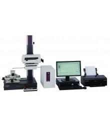 Medidor de contorno CONTRACER 200x60x500 (mm) – CV-3200H8 – 218-497-10A