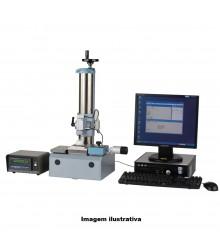 Comparador de Blocos Padrão GBCD-250 — Comparador manual com dois cabeçotes de medição – 565-151A