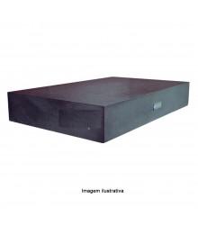 Desempeno de Granito 450 x 300 x 100 mm – 517-311