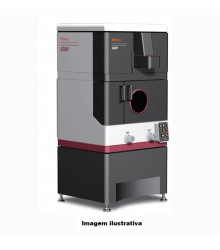 Interferômetro Automático de Blocos Padrão GBI – Interferômetro