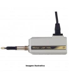 Linear Gage LGF-110L - 542-161