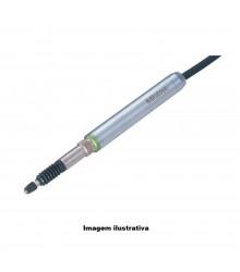 Comparador Eletrônico (LINEAR GAGE) LGK para Equipamento de Medição - 542-156