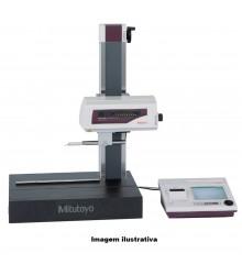 Rugosímetro SV-2100W4 de Laboratório com Processador Dedicado – 178-685-02