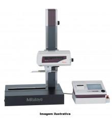Rugosímetro SV-2100H4 de Laboratório com Processador Dedicado – 178-683-01